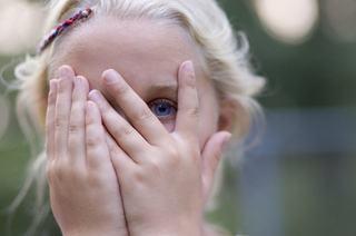 Temperamentul unui copil PREZICE caracterul sau 20 de ani mai tarziu, potrivit cercetatorilor
