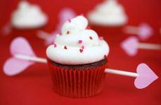 7 deserturi de facut cu copilul tau de Valentine's Day