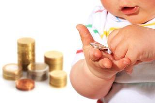 Legea bani pentru bone a intrat in vigoare: ce acte sunt necesare si unde se depun cererile