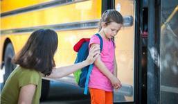 Trucuri pentru a scapa de anxietatea provocata de reinceperea scolii