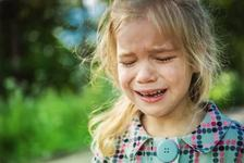 Ce griji au copiii si cum sa-i ajuti sa le faca fata