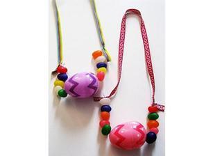 7 crafturi de Pasti pentru copii