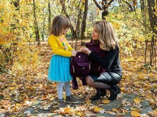 Cum iti ajuti copilul sa depaseasca emotiile primelor zile de scoala in perioada COVID-19