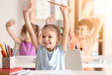 Traditii pentru inceperea scolii! 8 idei pentru a face inceputul scolii mai atractiv pentru copii