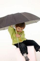 Cum incurajezi copilul mic sa fie independent?