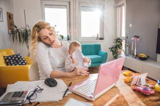 Faci multitasking? Iata de ce este mai bine sa renunti la acest obicei!