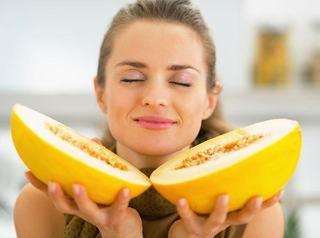 Influenta alimentatiei asupra sistemului reproducator
