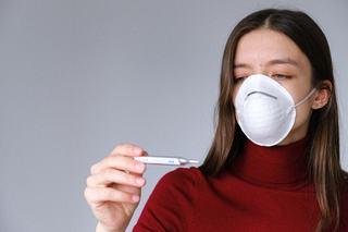 Febra in timpul travaliului