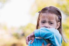 Bolile colectivitatii la copii