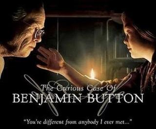 """O fetita, singurul copil din lume care sufera de boala lui """"Benjamin Button."""" Cum arata micuta"""