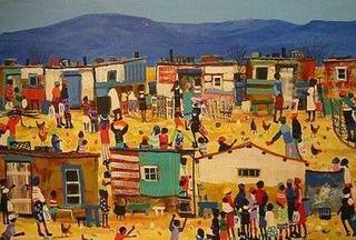 Ocolul Pamantului in cinci episoade, Atelier de pictura pentru copii (7-12 ani)