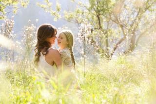 5 puncte forte ale copiilor sensibili