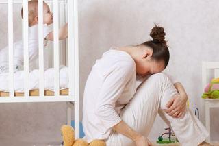 S-a aprobat primul medicament pentru depresia postpartum