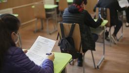 Cum incepe anul scolar 2020-2021 in alte tari si ce planuri au autoritatile din Romania