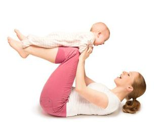 Ce faci cand bebelusul refuza sanul prima oara?
