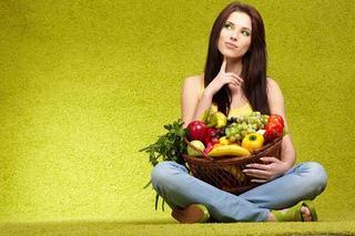 Terapii alternative care te ajuta sa ramai insarcinata