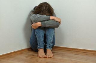 Cand am citit despre simptomele neglijarii emotionale din copilarie, am stiut clar ca am suferit de ea