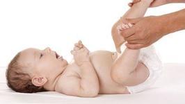 5 probleme genitale comune la copii