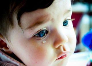 15 copii au ramas orfani in urma tragicului accident din Ialomita
