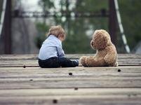 Copilul meu pierde totul: cum il pot ajuta?