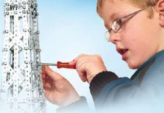 Cum sa descoperi abilitatile copilului tau?