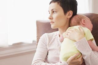 6 lucruri despre recuperarea dupa nastere pe care nu ti le spune nimeni