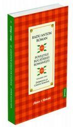 Povestile Bucatariei Romanesti