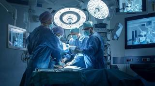 """Ministrul Sanatatii: """"Suntem pe primul loc la operatiile de cezariana, dar nu stim sa ne spalam pe maini"""""""