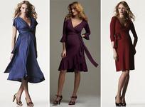 Sfaturi vestimentare pentru fiecare trimestru de sarcina