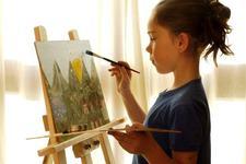 Cum descoperi talentele copilului tau
