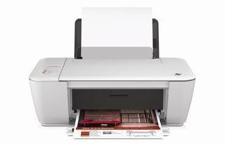 HP lanseaza in Romania noi modele din gama HP Deskjet Ink Advantage