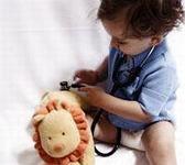 Boala inflamatorie intestinala la copii