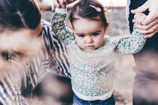 Sfaturi simple pentru poze de familie reusite