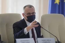 Ministrul Educatiei: Scenariul hibrid nu va mai exista