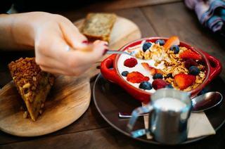 10 alimente minune in sarcina