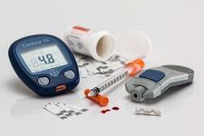 Diabetul gestational: o abordare practica