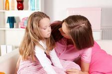 Cum iti faci copilul sa te asculte