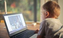 Ordin: Care sunt regulile pentru desfasurarea orelor online