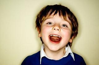 Vocabularul tipic si cai de comunicare la copilul de 4-5 ani