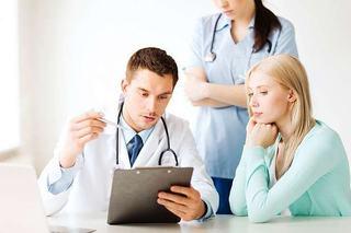 Toxoplasmoza: simptome, cauze si tratament