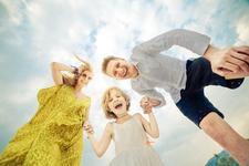 10 sfaturi ca sa transpiri mai putin, in mod natural