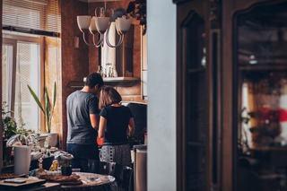 Robotul de bucatarie: briceagul elvetian al fiecarei case