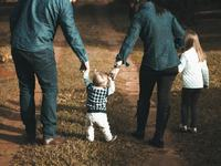 De ce este important ca un copil sa invete sa piarda?