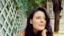 Drama pe care o traieste Ramona Pauleanu de la Pro TV dupa ce a nascut. Ce au patit copiii ei in spital