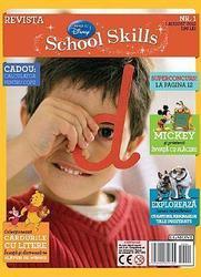 Revista School Skills