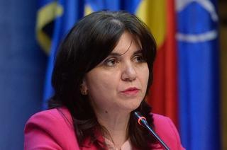 Ministrul Educatiei: Simularile examenelor nationale au fost anulate