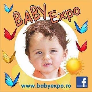 Noutatile verii la BABY EXPO, Editia 39