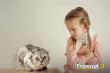 Sfaturi la indemana impotriva halenei (respiratia urat mirositoare) la copii