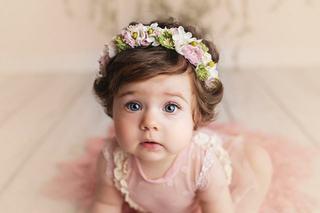 De ce bebelusii nascuti in luna SEPTEMBRIE sunt speciali