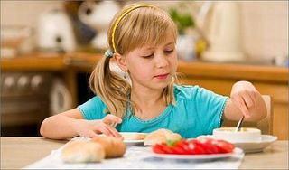Cand invata copiii sa faca anumite activitati singuri